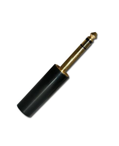 Connect'Aéro mâle pour micro PJ-068 (5.2 mm)