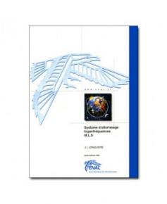 Système d'atterrissage hyperfréquences M.L.S.