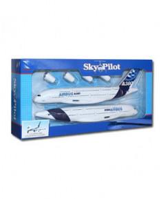 Maquette plastique à monter - Airbus A380
