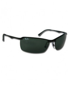 monture lunettes ray ban