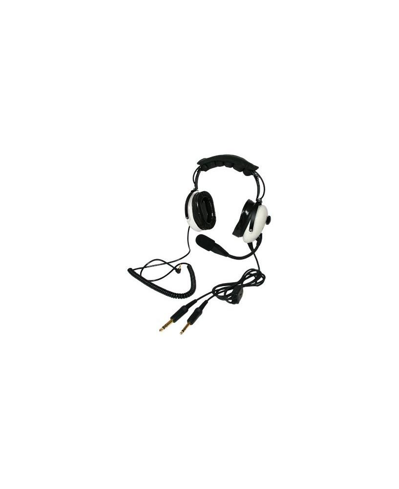 Casque AC-920 (MP3/iPod)