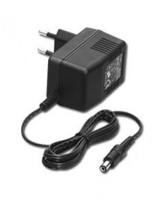 Emetteur - Récepteur portable ICOM IC-A15S (sans clavier)