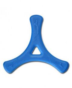 Boomerang d'intérieur Gili Meno - bleu