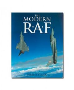 The modern R.A.F.
