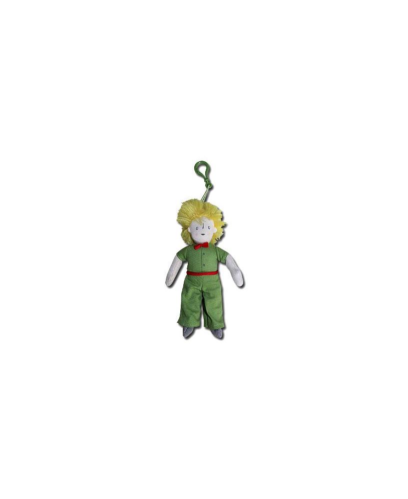 Poupée Petit Prince (petit modèle)