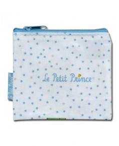Porte-monnaie Petit Prince
