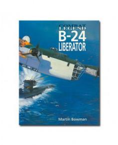 B24 Liberator