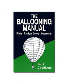 The ballooning manual