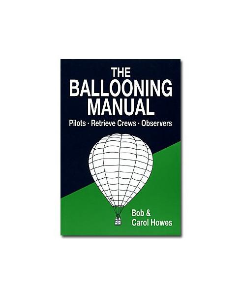 The ballooning manual
