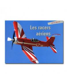 Les racers aériens en images