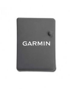 Protection pour G.P.S. Garmin 695 et 696