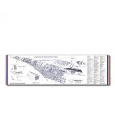 Couteau Laguiole sommelier - Origine Concorde