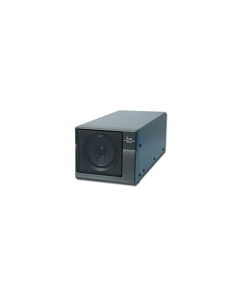 Haut-parleur ICOM SP-21