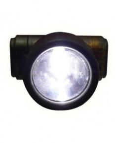 Lampe frontale Xenon