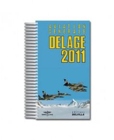 Guide DELAGE 2011 - fin de série