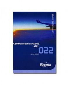 Mermoz - 022 - Communication Systems