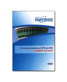 Mermoz - 090 - Communications V.F.R.-I.F.R. (English version)