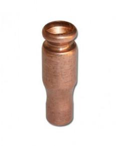 Tête Siphon'Aéro 12 mm