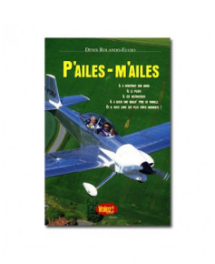P'Ailes-m'Ailes