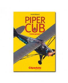 Piper Cub : l'avion passion