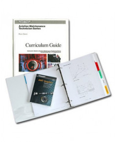 Curriculum guide - A.M.T. Series