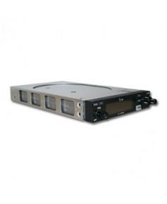 Emetteur - Récepteur mobile ICOM IC-A210E