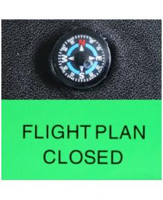 Pilot Trip Organizer