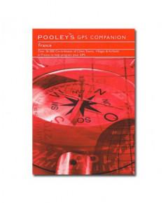 Pooley's G.P.S. Companion