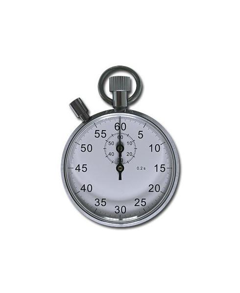 Chrono 60 minutes Pooleys