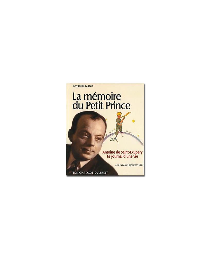 La mémoire du Petit Prince