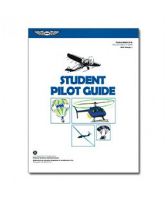Student Pilot Guide
