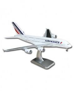 Maquette métal A380-800 Air France - 1/400e