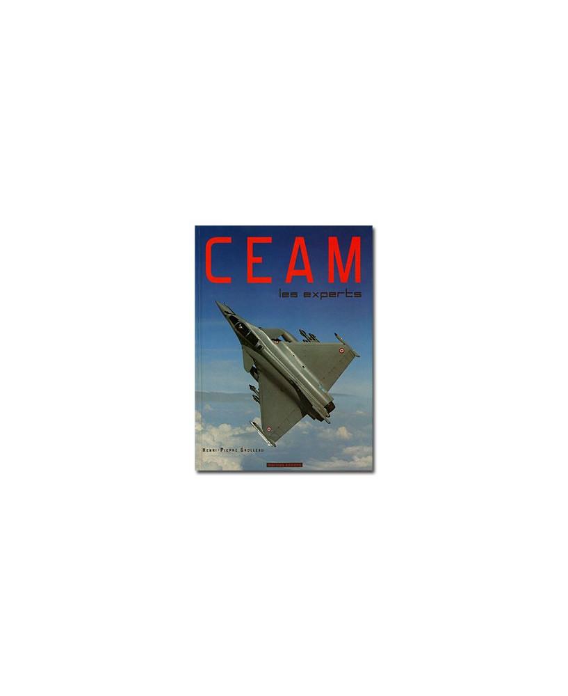 C.E.A.M. - Les experts