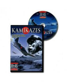 D.V.D. Kamikazes