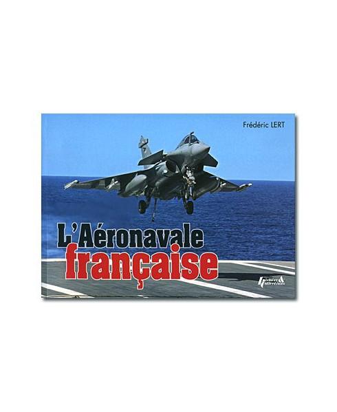 L'aéronavale française en images