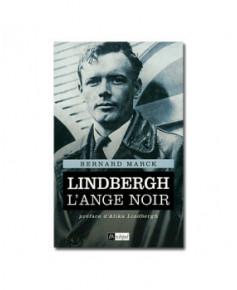 Lindbergh l'ange noir