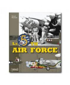 La 5th Air Force