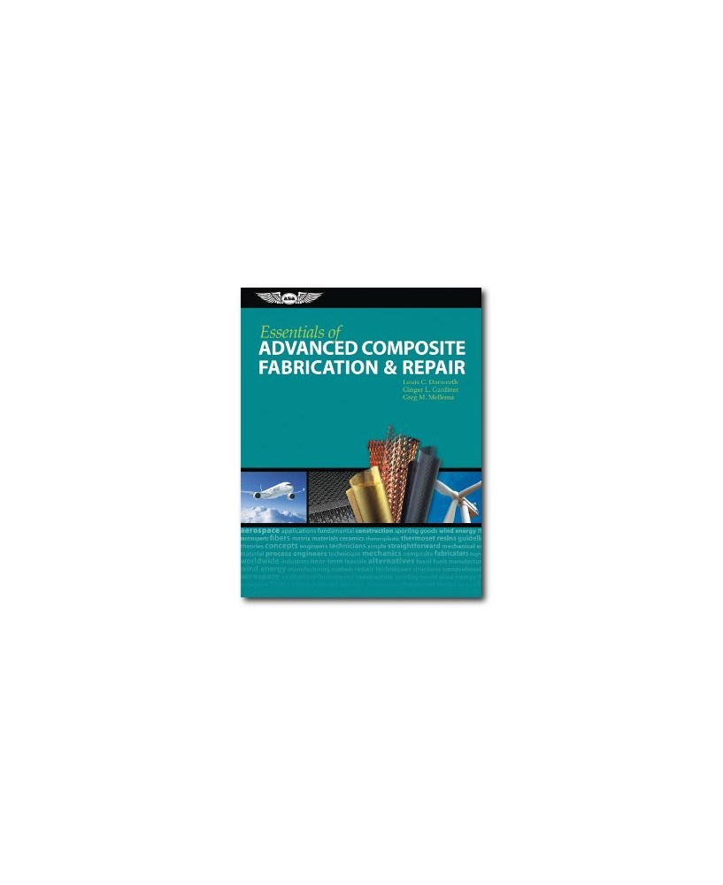 Essentials of Advanced Composite