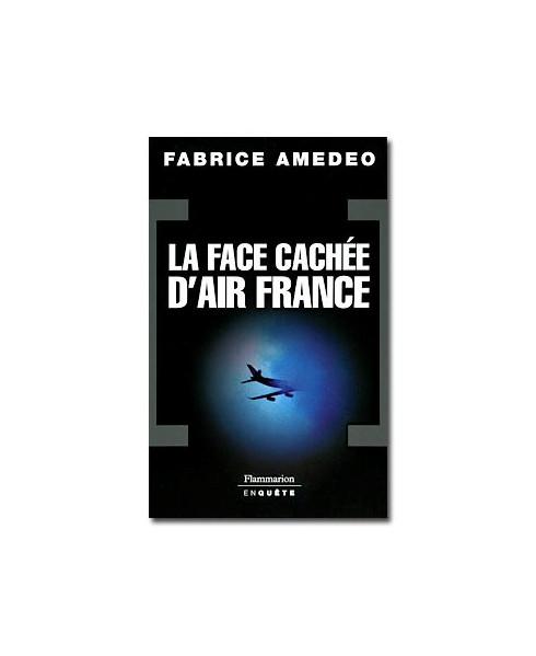 La Face cachée d'Air France