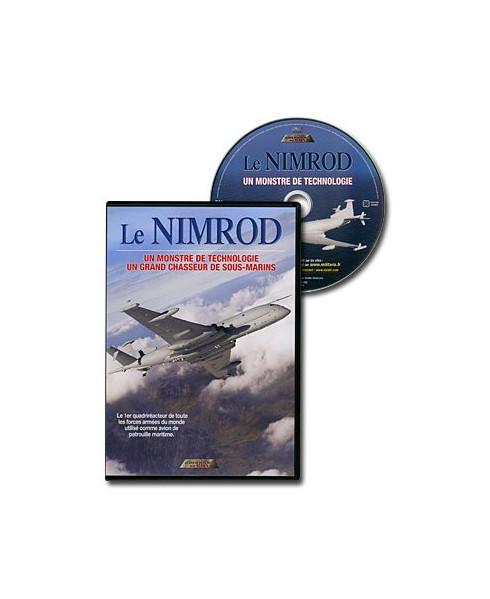 D.V.D. Le Nimrod