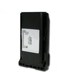 Batterie AI-BP232 compatible pour radios ICOM IC-A15 et IC-A15S