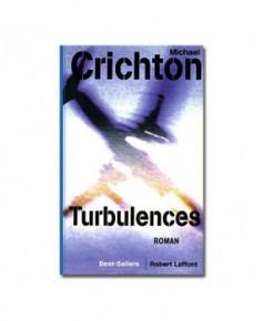 Turbulences (grand format)