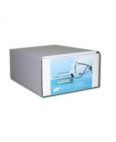 Casque Clarity