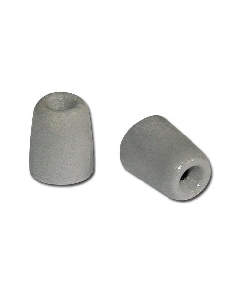 Pack de bouchons d'oreilles pour casques Clarity - Taille standard