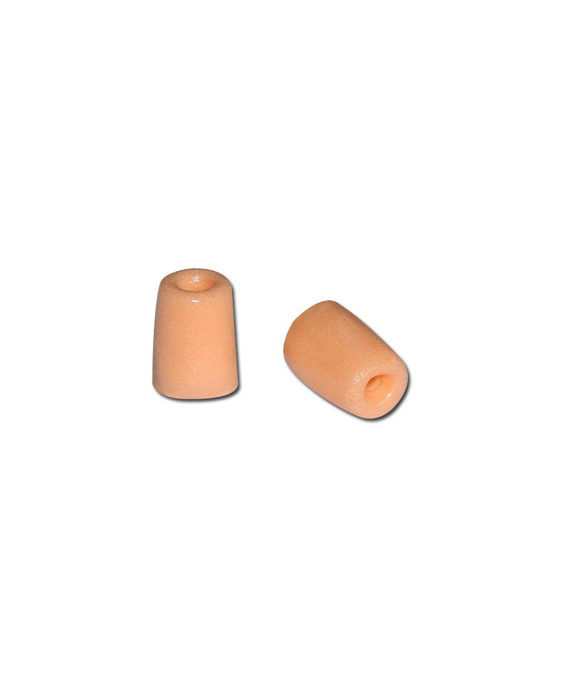 Pack de bouchons d'oreilles pour casques Clarity - Taille petite