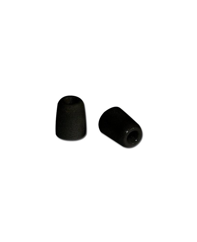 Pack de bouchons d'oreilles pour casques Clarity - Taille extra-large