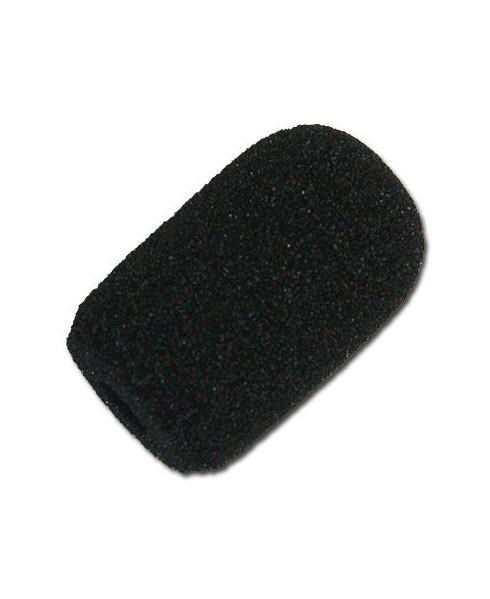 Mousse micro pour casques Clarity