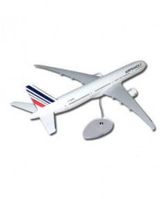 Maquette résine Boeing 777-300 ER Air France - 1/100e