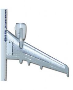 Maquette métal B737-500 Air France ancienne livrée - 1/500e