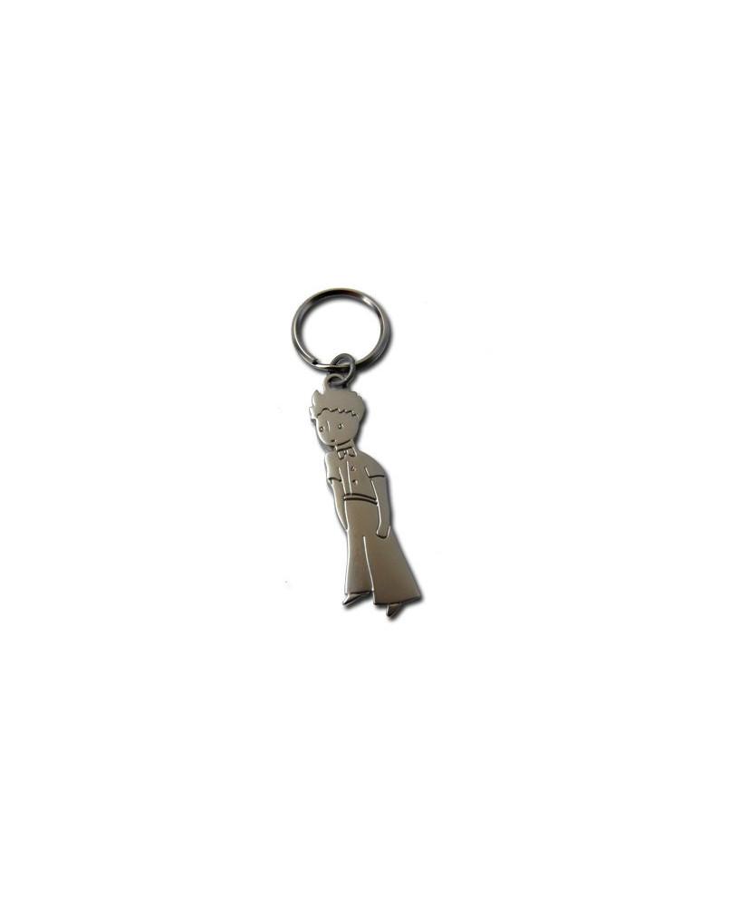 Porte-clés Petit Prince